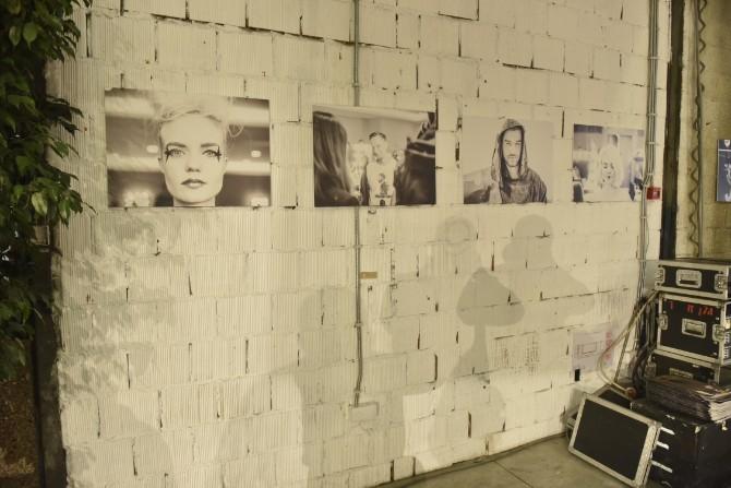 DJT1821 Veče nagrađenih autora na Beogradskoj nedelji mode