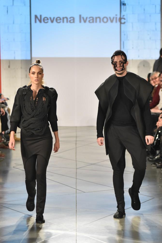 DJT2418 Veče nagrađenih autora na Beogradskoj nedelji mode
