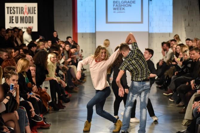 DJT3245 Veče nagrađenih autora na Beogradskoj nedelji mode