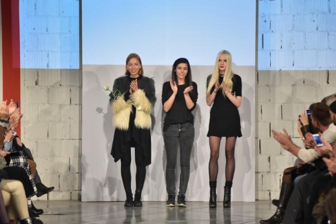 DJT3367 Veče nagrađenih autora na Beogradskoj nedelji mode