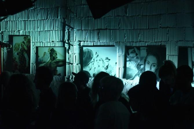 DJT3683 Veče nagrađenih autora na Beogradskoj nedelji mode
