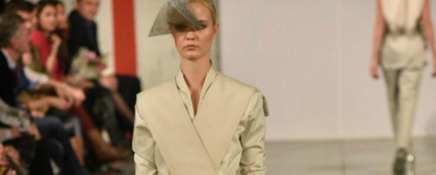 Belgrade Fashion Week: Plac kreativnosti