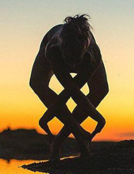 Dokaz da joga može da bude inspirativna i seksi