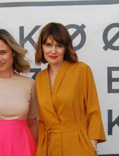 Intervju: Jovana Antić i Daniela Stanković, KOOZMETIK