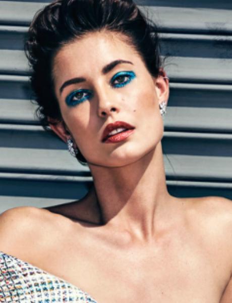 Kako da brzo i efikasno skineš šminku