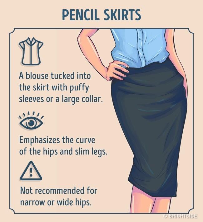 Kako da odabereš savršeni model suknje za sebe Kako da odabereš savršeni model suknje za sebe?