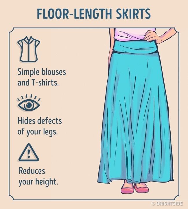 Kako da odabereš savršeni model suknje za sebe12 Kako da odabereš savršeni model suknje za sebe?