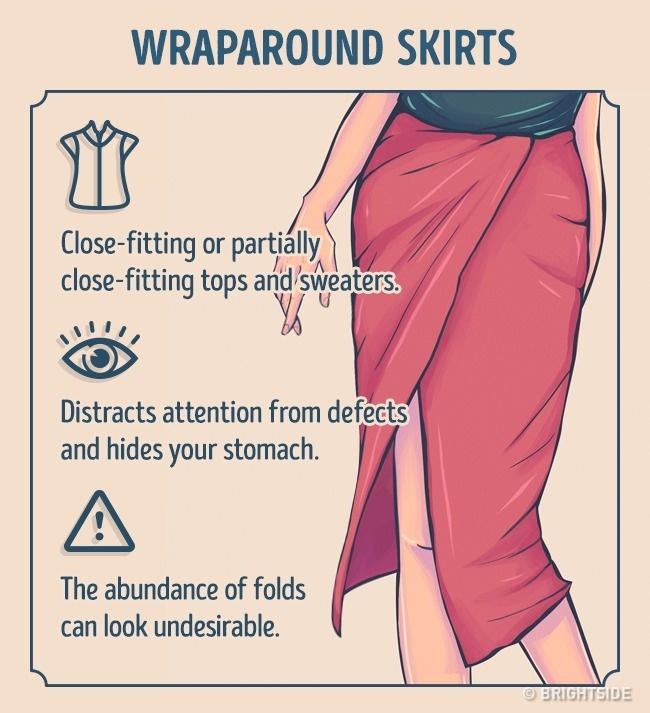 Kako da odabereš savršeni model suknje za sebe3 Kako da odabereš savršeni model suknje za sebe?