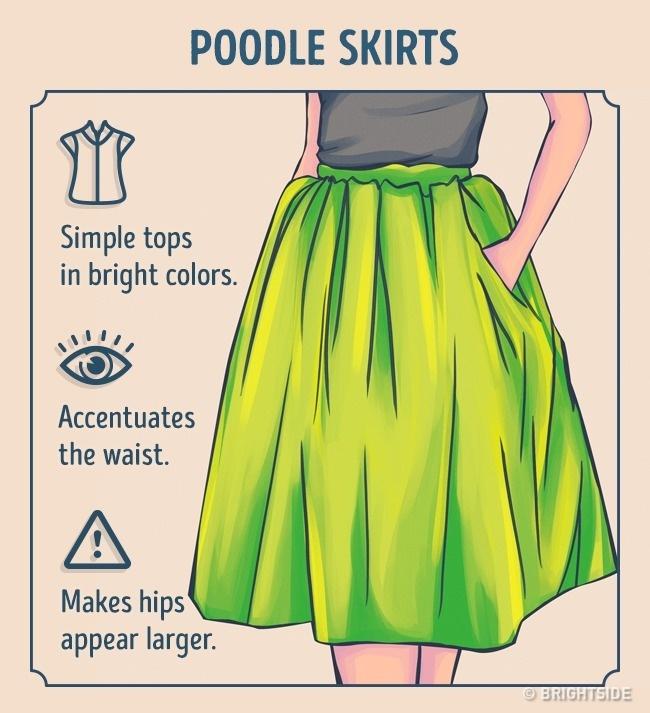 Kako da odabereš savršeni model suknje za sebe5 Kako da odabereš savršeni model suknje za sebe?