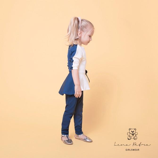 Lena Petra Girlswear2 Novi modni brend za male dame   Lena Petra Girlswear!