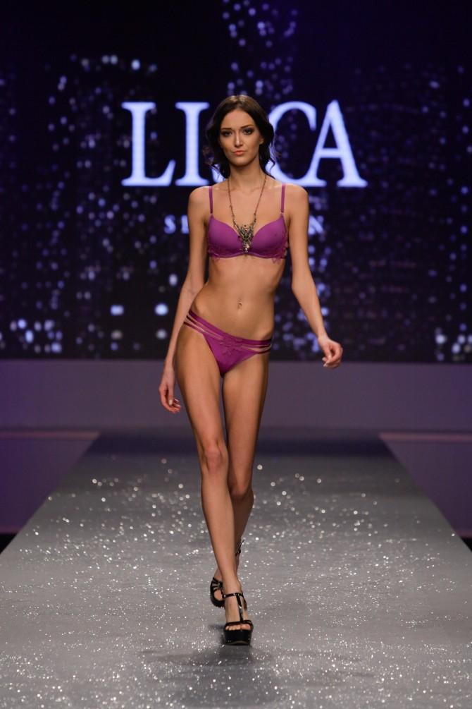 MG 4208 Gala modni show Lisca