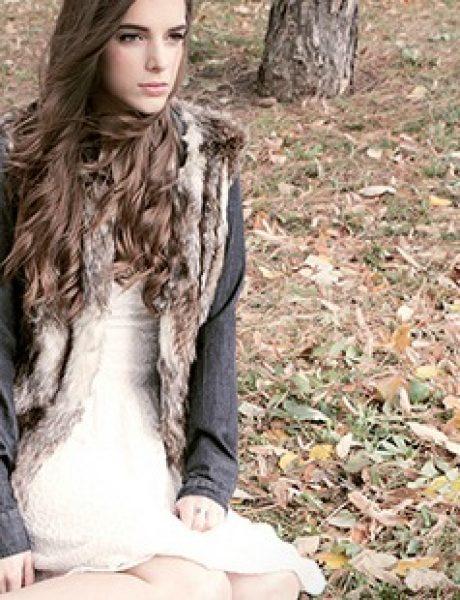 Modni predlog Darkwood: Boho stil kao inspiracija za tvoj jesenji autfit