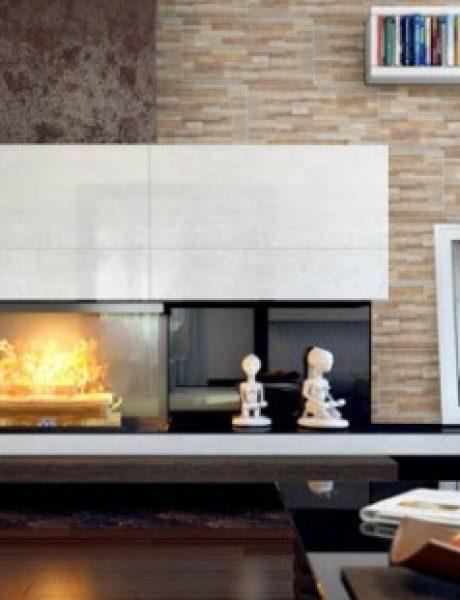 Savršena zidna dekoracija za toplinu vašeg doma