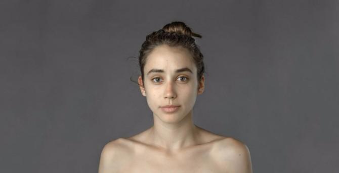 Standardi lepote u različitim zemljama Standardi lepote u različitim zemljama (GALERIJA)