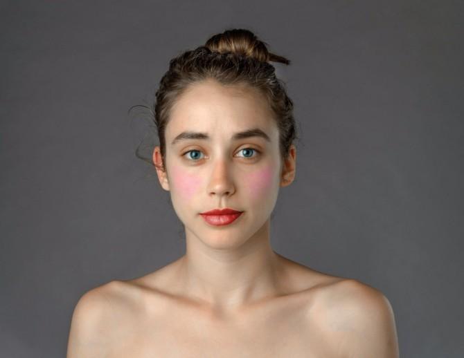 Standardi lepote u različitim zemljama3 Standardi lepote u različitim zemljama (GALERIJA)