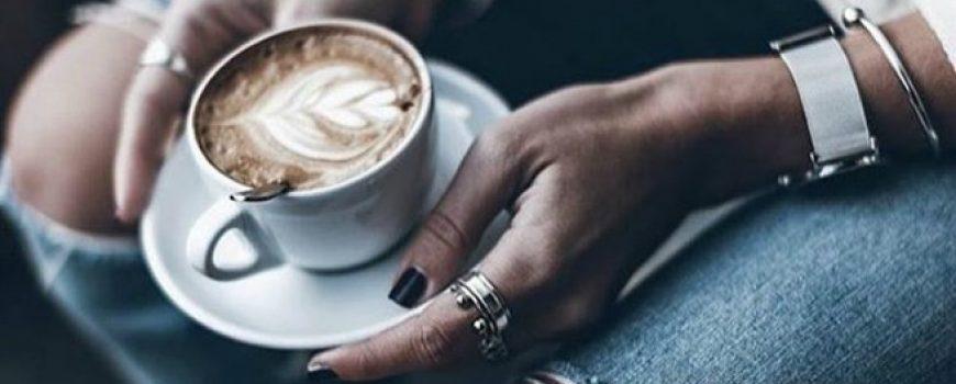 Stvari koje razumeju osobe koje obožavaju kafu