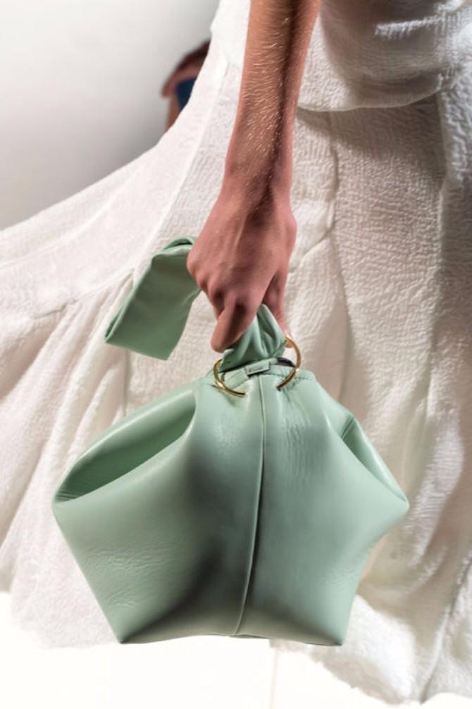 Top 5 trendi modela torbi za proleće 20173 Top 5 trendi modela torbi za proleće 2017.