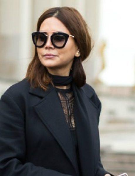 Trikovi koji će ti pomoći da izgradiš stil poput prave Parižanke