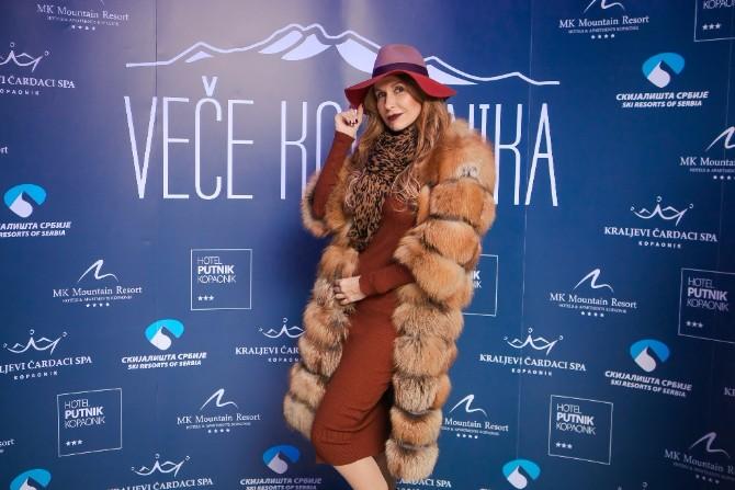 Vece Kopaonika 4 Veče Kopaonika – Ski centar spreman za novu sezonu