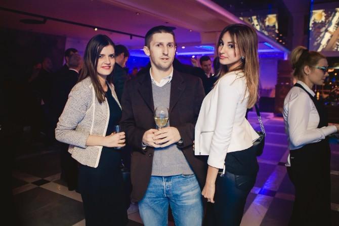 Vece Kopaonika 8 Veče Kopaonika – Ski centar spreman za novu sezonu