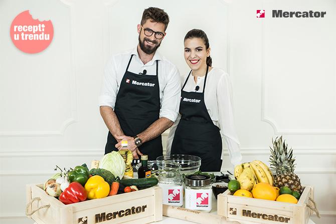 Wannabe Recepti u trendu Body W670 2016 11 24 Recepti u trendu: Salata sa gorgonzolom i kruškom (2. epizoda)
