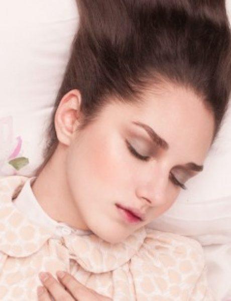 Zbog OVOGA je dobro da spavate na levoj strani