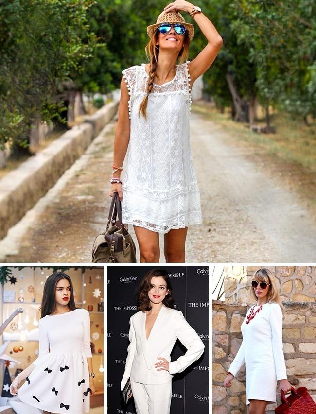 bela 3 trendi boje uz koje ćeš svoj stil podići na sasvim novi nivo