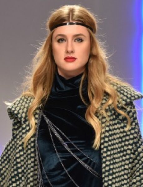 Belgrade Fashion Week: Veče autorske mode