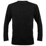 bluza Autfit koji nosiš otkriva tvoj status veze (KVIZ)