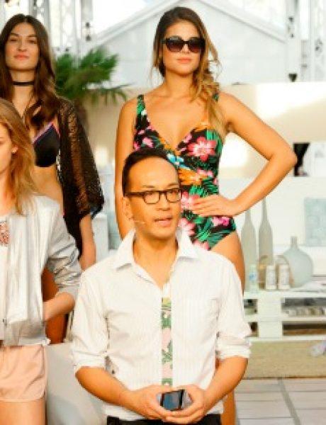 Modni trendovi koje ćete obožavati narednog proleća