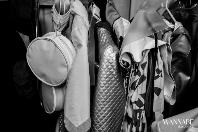 dorcol platz 5 Backstage XL Belgrade Fashion Week (4. deo)