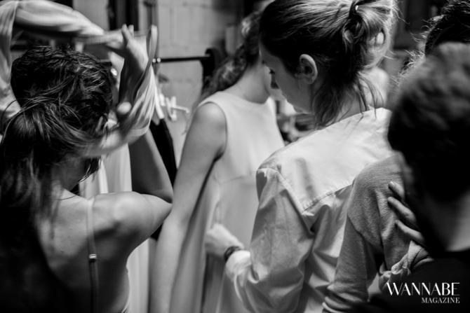 dorcol platz 9 Backstage XL Belgrade Fashion Week (4. deo)