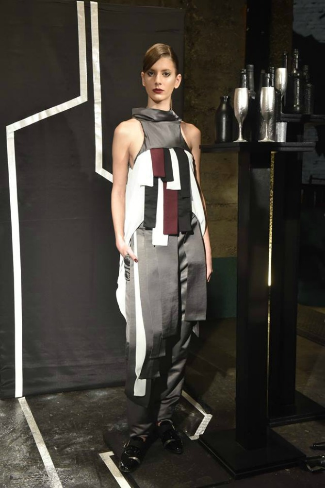 fdu metropolitan 2 Umetnički pravci kao inspiracija za modne kolekcije