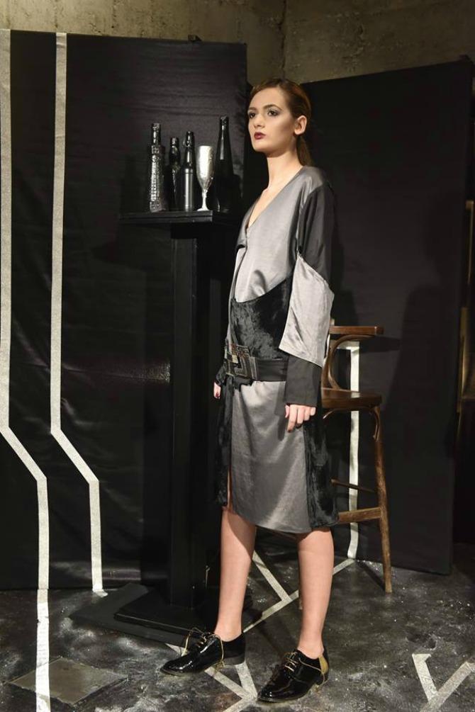 fdu metropolitan 3 Umetnički pravci kao inspiracija za modne kolekcije