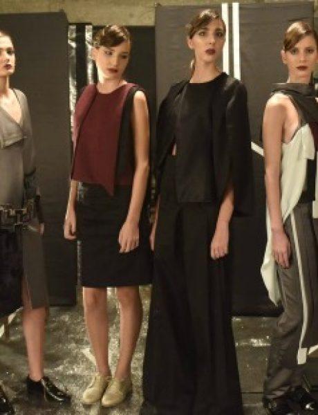 Umetnički pravci kao inspiracija za modne kolekcije