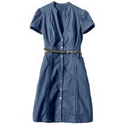 haljina1 Autfit koji nosiš otkriva tvoj status veze (KVIZ)