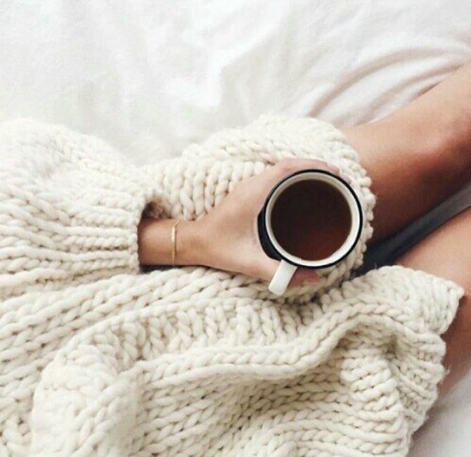 kafa 1 Stvari koje razumeju osobe koje obožavaju kafu