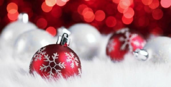 Savršen poklon za tebi najdražu osobu (KVIZ + GIVEAWAY)