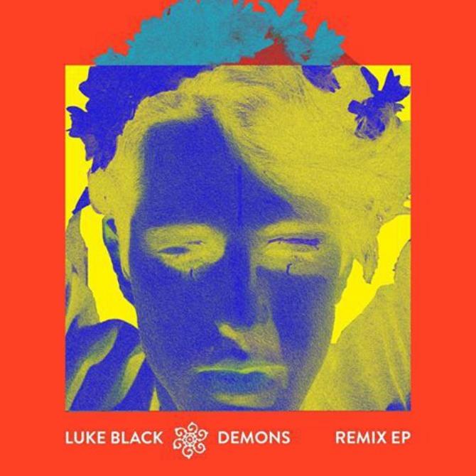 luke black demons 1 Luke Black sa srpskim, regionalnim i svetskim producentima predstavlja novo izdanje!