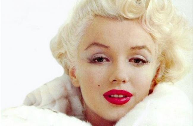 merilin 2 8 makeup tajni Merilin Monro koje će vas načiniti pravom ikonom stila