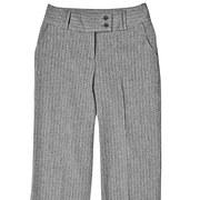 pantalone1 Autfit koji nosiš otkriva tvoj status veze (KVIZ)