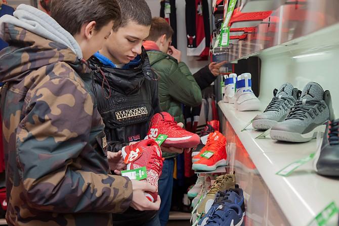 231 Nike Air Max Tavas: Patike koje neguju duh urbane street style kulture
