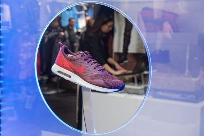 28 Nike Air Max Tavas: Patike koje neguju duh urbane street style kulture