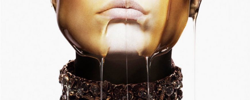 5 NEVEROVATNIH stvari koje će ti se desiti ako jedeš med i cimet SVAKI dan