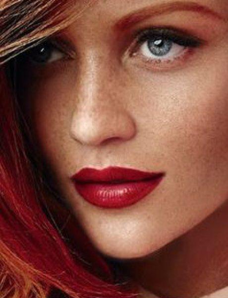 5 lakih beauty trikova koji će učiniti da se osećaš bolje – odmah!