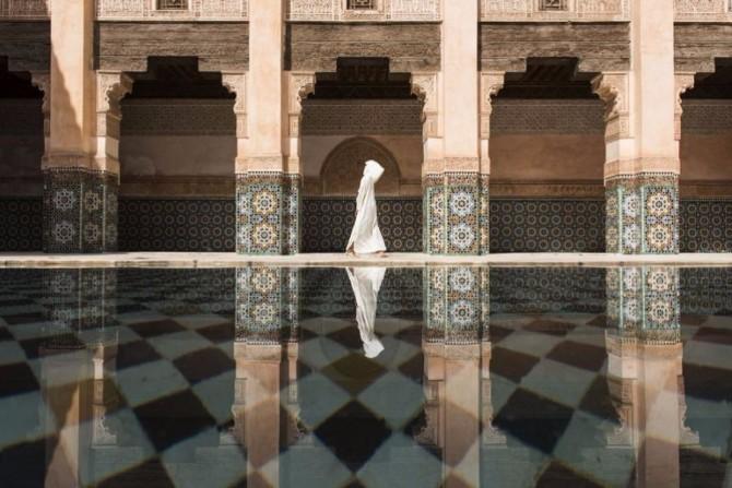 Ben Youssef Top 10 najboljih fotografija na svetu u 2016. godini