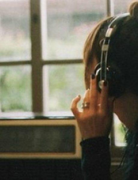 Da li si znala: Slušanje ove pesme smanjuje anksioznost za čak 65%