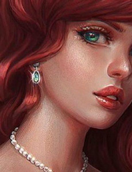 Diznijeve princeze kakve do sada NISI videla