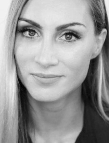 """Jelena Gavrilović o humanosti i solidarnosti: """"Ljubav nije dvosmerna ulica, već nesebično davanje"""""""