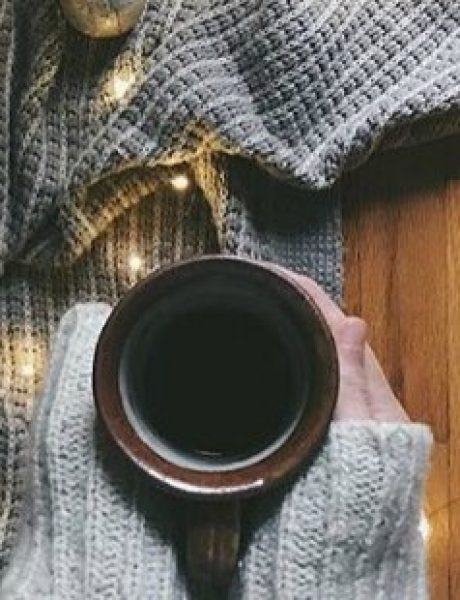 """Kada kafa i kofein prestaju da """"rade""""?"""